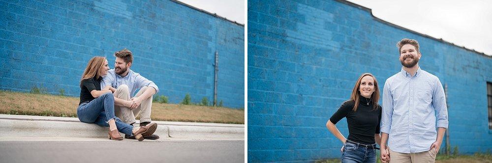 East-Carolina-University-Photographer-68.jpg