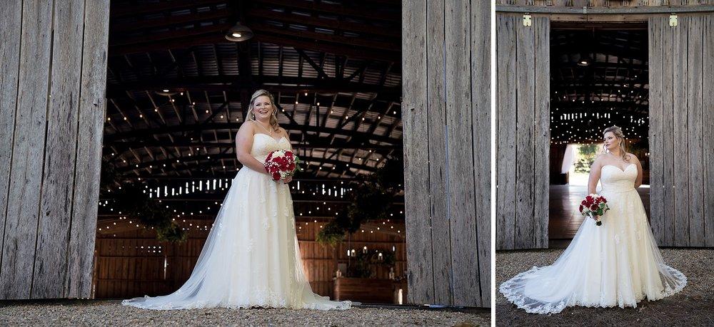 Little-Herb-House-Wedding-Photographer-054.jpg