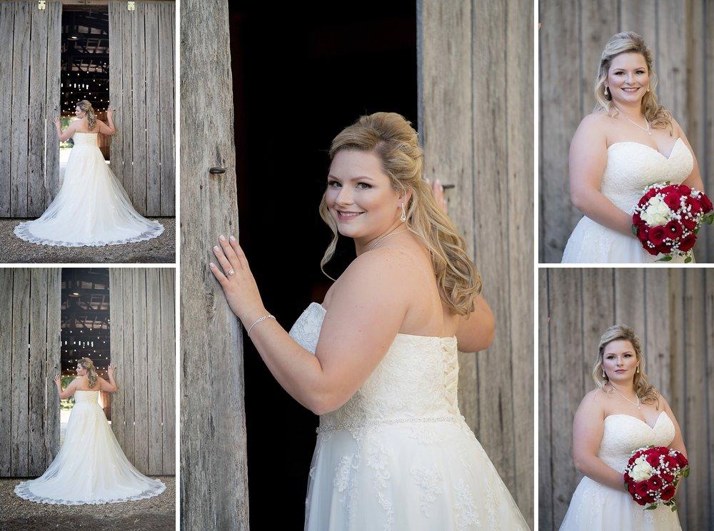 Little-Herb-House-Wedding-Photographer-056.jpg