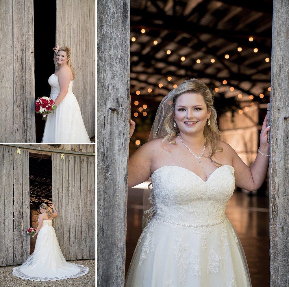 Little-Herb-House-Wedding-Photographer-057.jpg