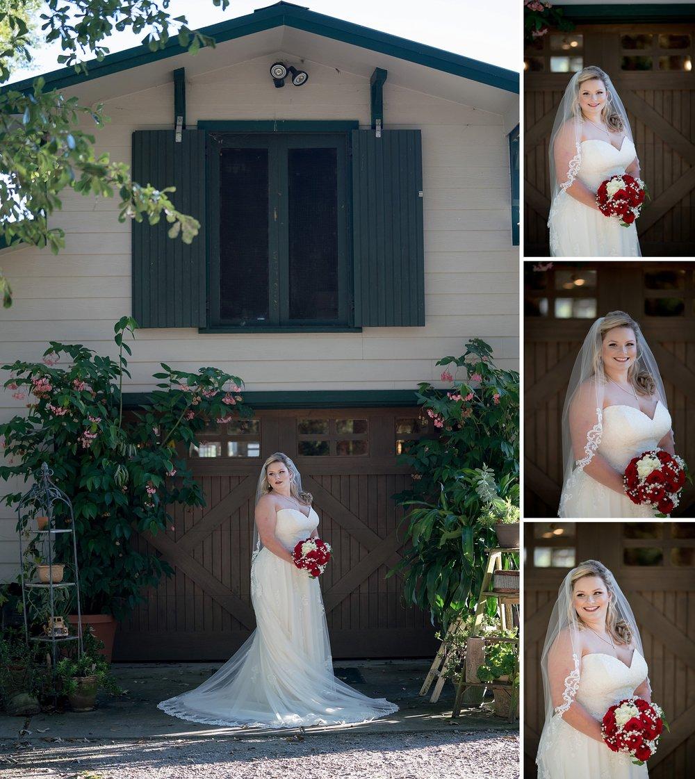 Little-Herb-House-Wedding-Photographer-062.jpg