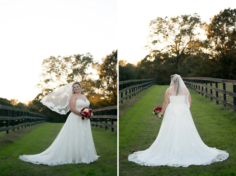 Little-Herb-House-Wedding-Photographer-068.jpg