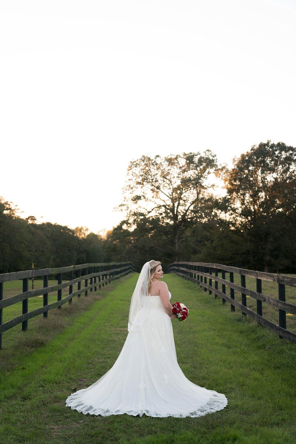 Little-Herb-House-Wedding-Photographer-069.jpg