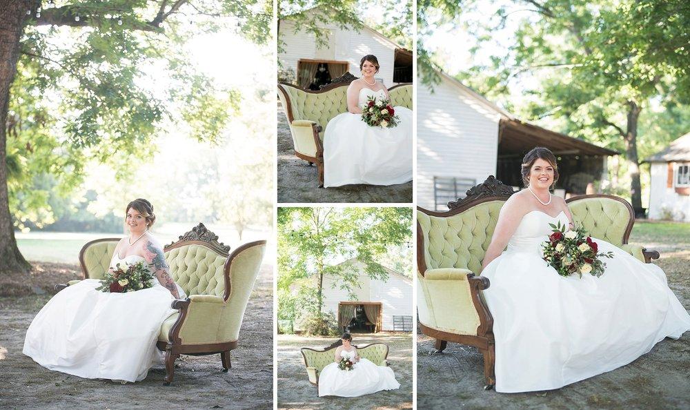 Longstraw-Farms-Wedding-Photographer-046.jpg