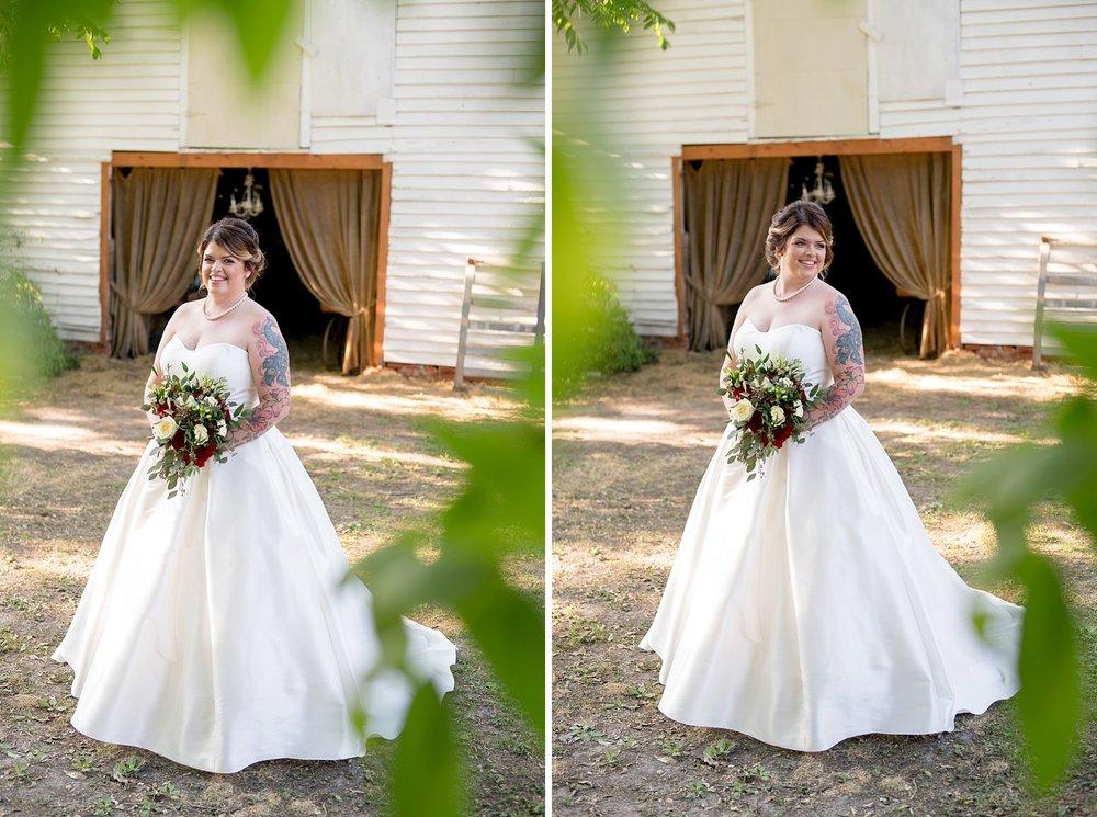 Longstraw-Farms-Wedding-Photographer-047.jpg