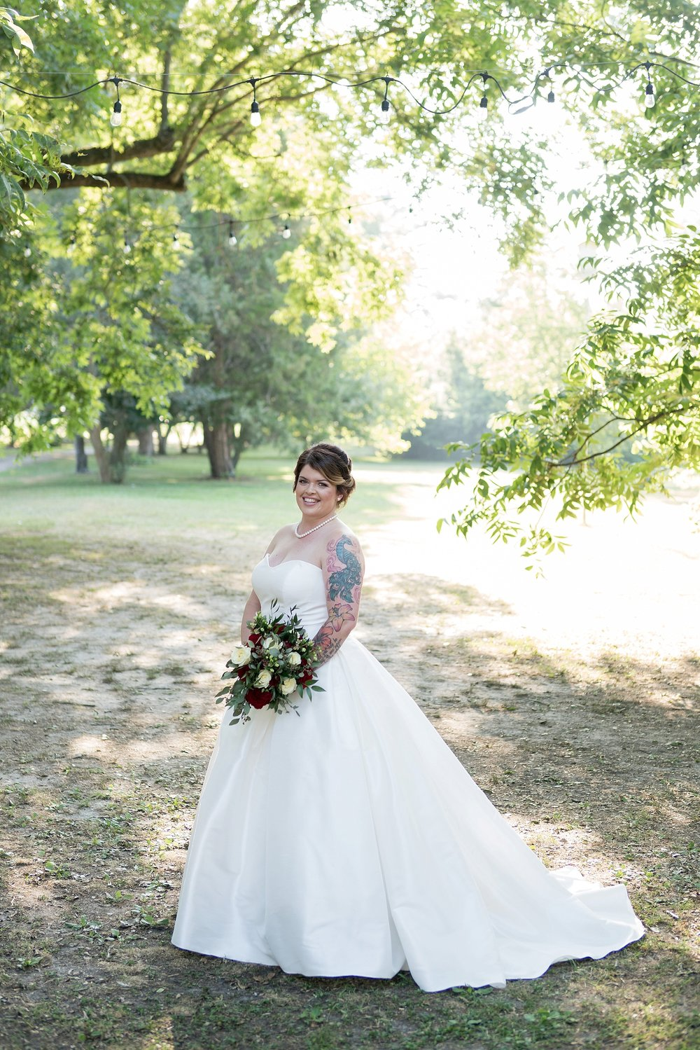 Longstraw-Farms-Wedding-Photographer-048.jpg