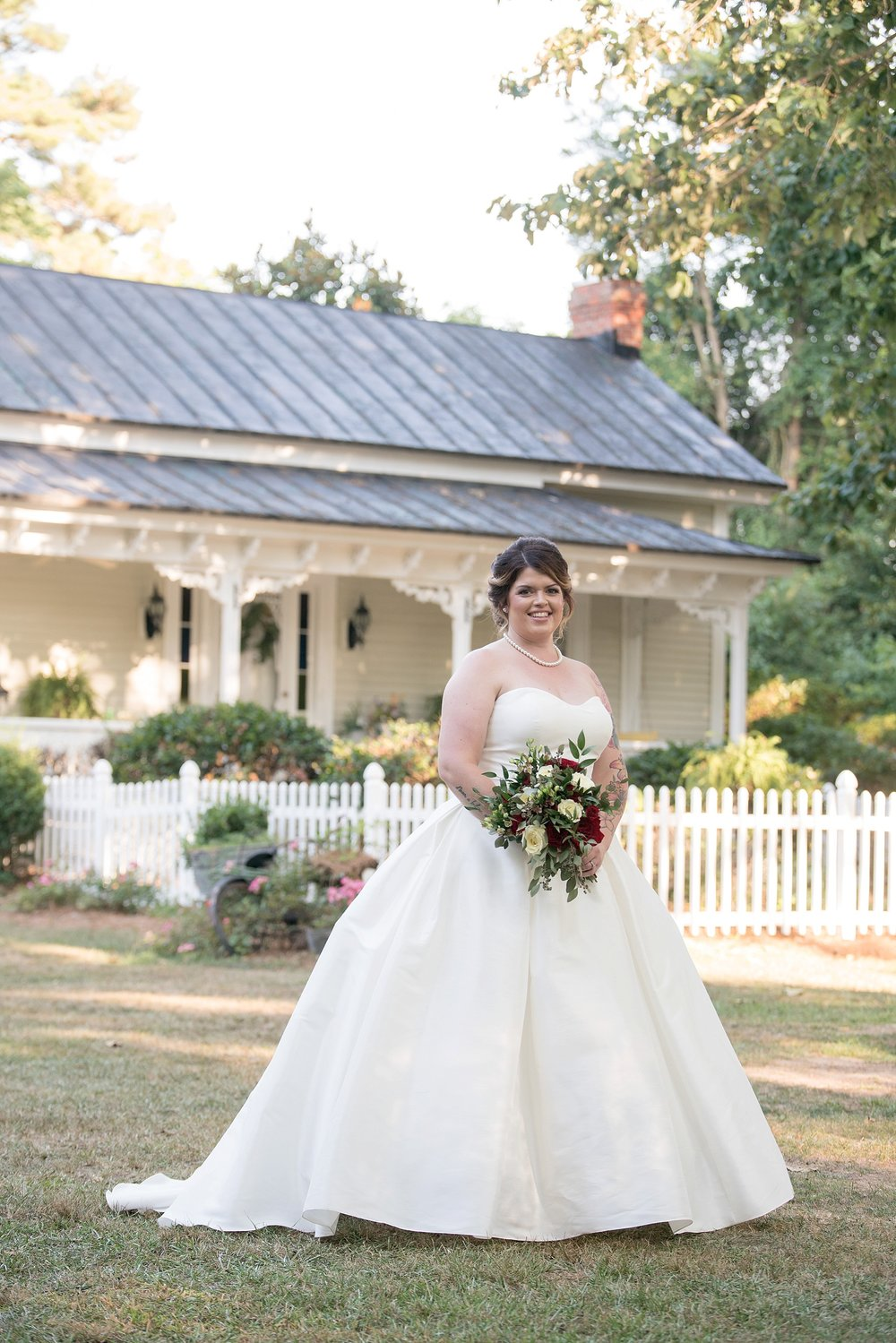 Longstraw-Farms-Wedding-Photographer-050.jpg