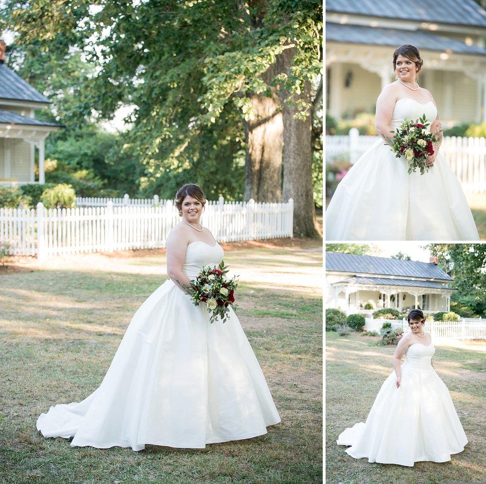 Longstraw-Farms-Wedding-Photographer-051.jpg