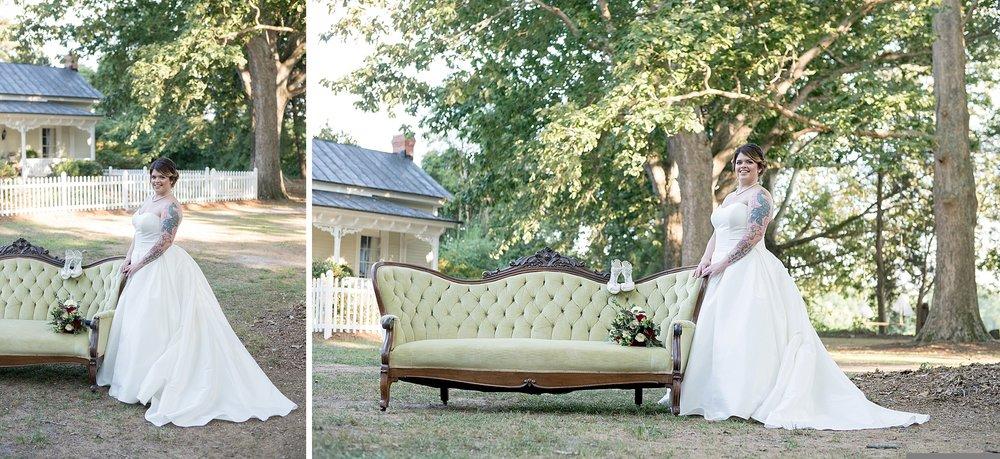 Longstraw-Farms-Wedding-Photographer-054.jpg