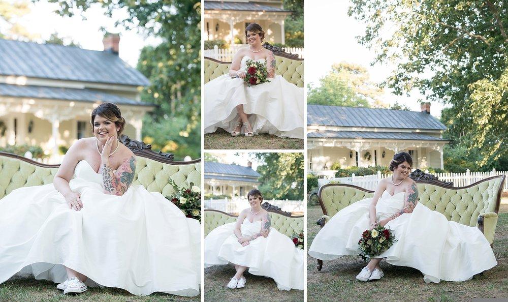 Longstraw-Farms-Wedding-Photographer-055.jpg