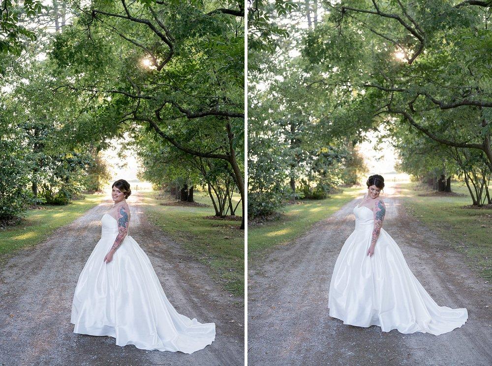 Longstraw-Farms-Wedding-Photographer-057.jpg