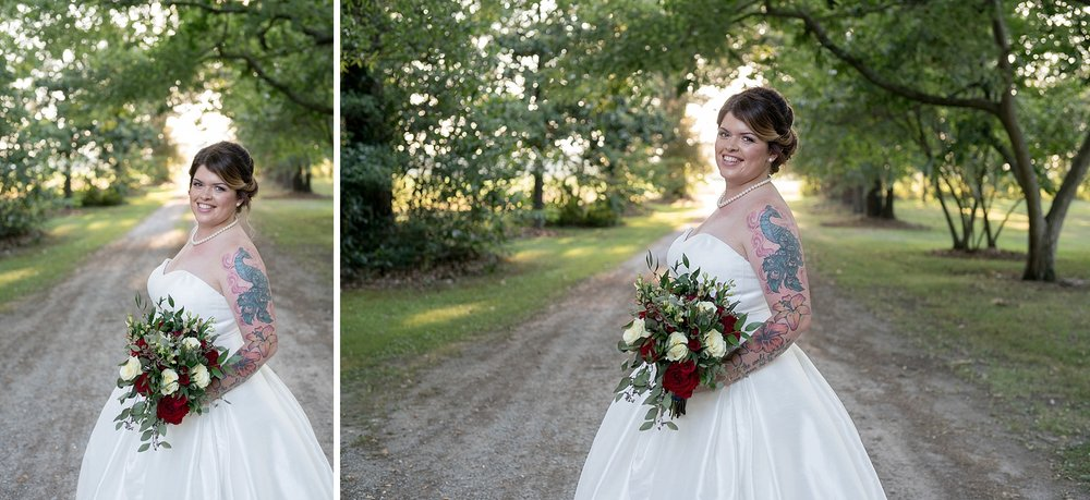 Longstraw-Farms-Wedding-Photographer-059.jpg