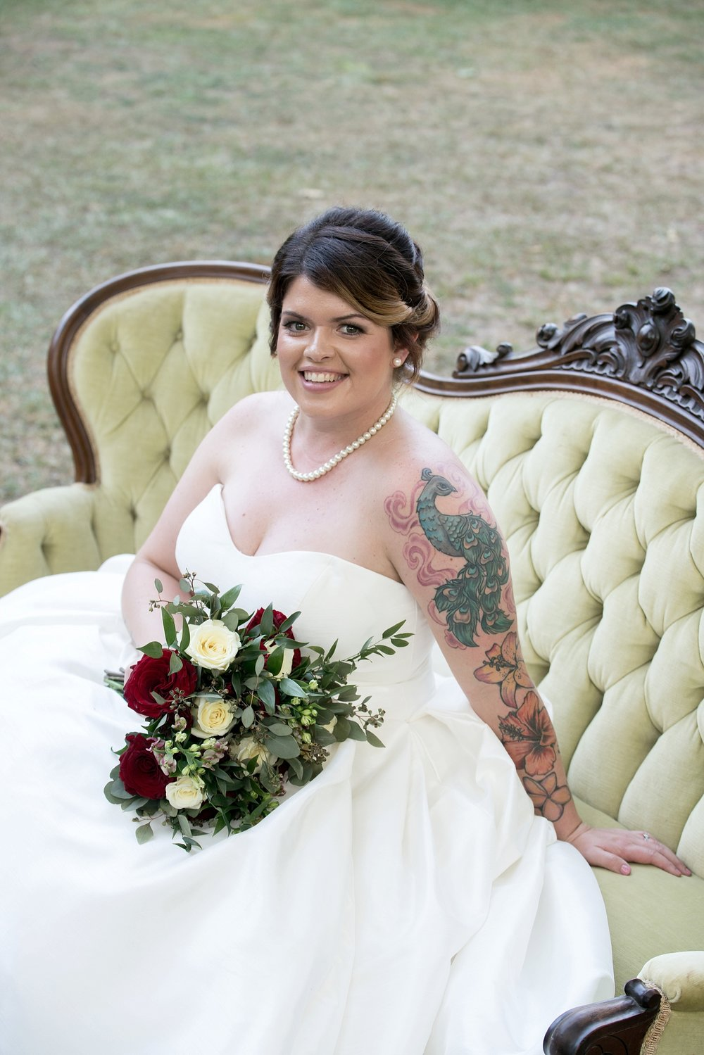 Longstraw-Farms-Wedding-Photographer-058.jpg