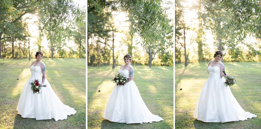 Longstraw-Farms-Wedding-Photographer-061.jpg