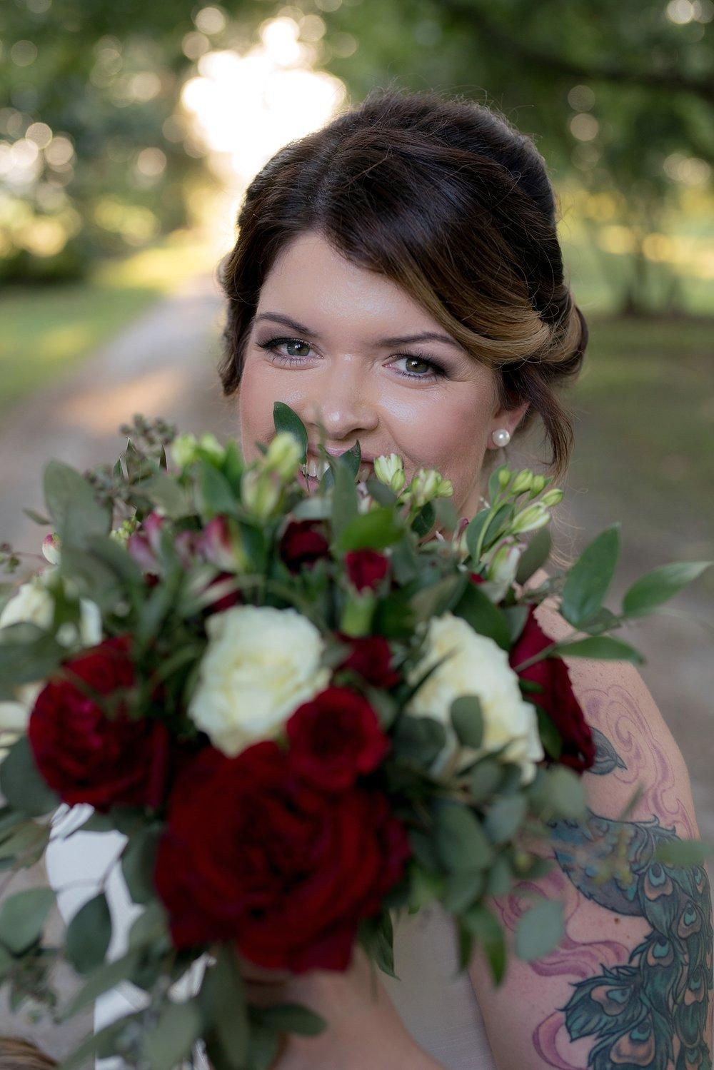 Longstraw-Farms-Wedding-Photographer-060.jpg