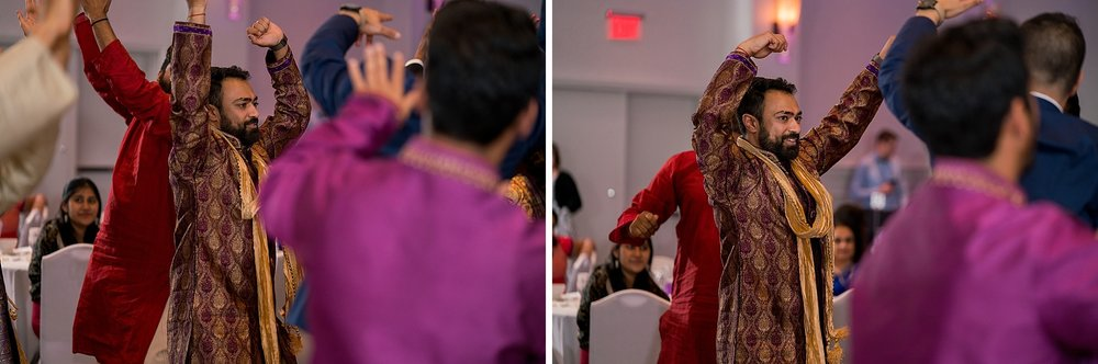 Raleigh-NC-Wedding-Photographer-276.jpg