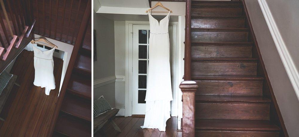 Grantham-House-Wedding-Photogrpaher-002.jpg