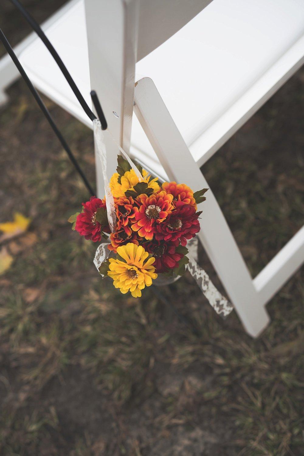 Grantham-House-Wedding-Photogrpaher-018.jpg