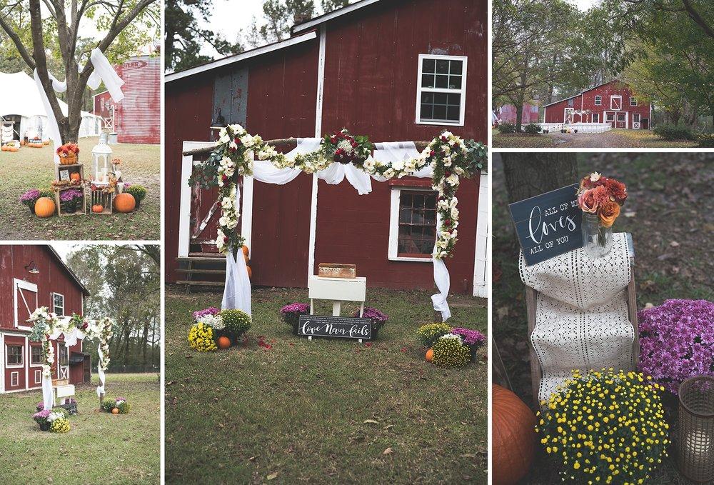 Grantham-House-Wedding-Photogrpaher-017.jpg