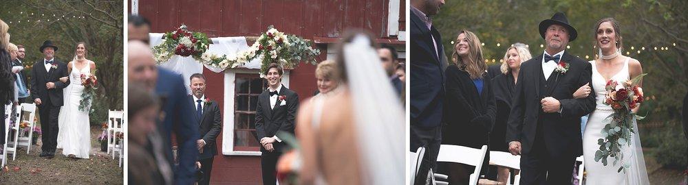 Grantham-House-Wedding-Photogrpaher-020.jpg