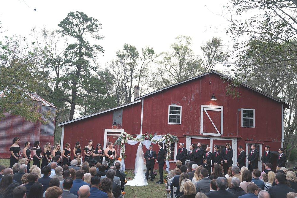 Grantham-House-Wedding-Photogrpaher-021.jpg