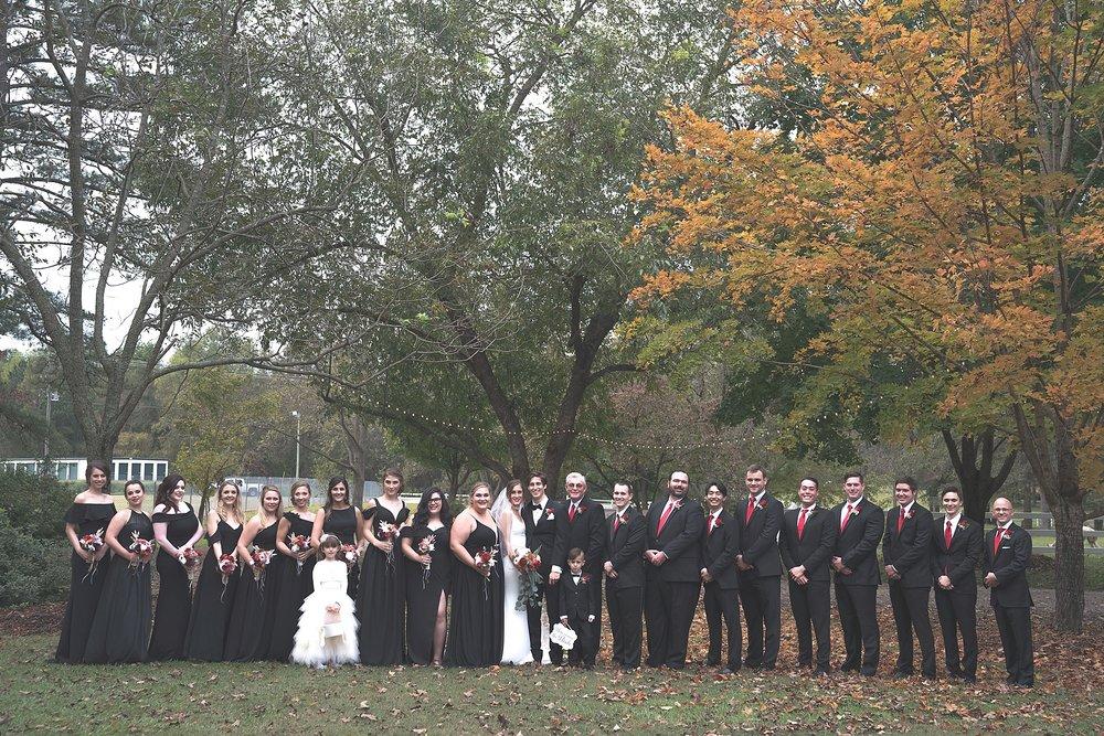 Grantham-House-Wedding-Photogrpaher-026.jpg