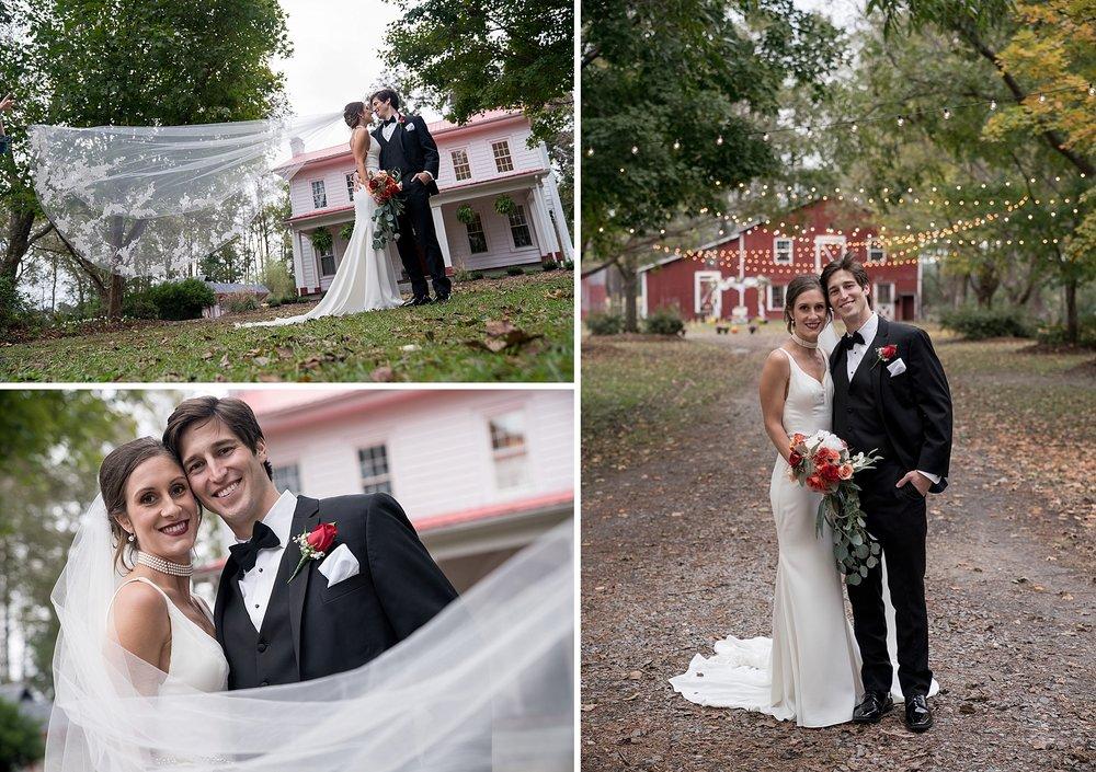 Grantham-House-Wedding-Photogrpaher-028.jpg