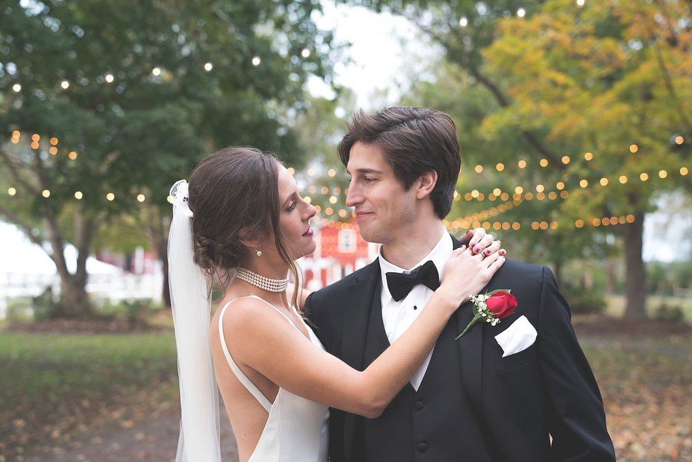 Grantham-House-Wedding-Photogrpaher-031.jpg