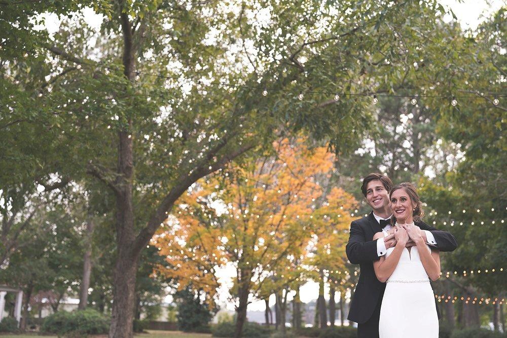 Grantham-House-Wedding-Photogrpaher-036.jpg