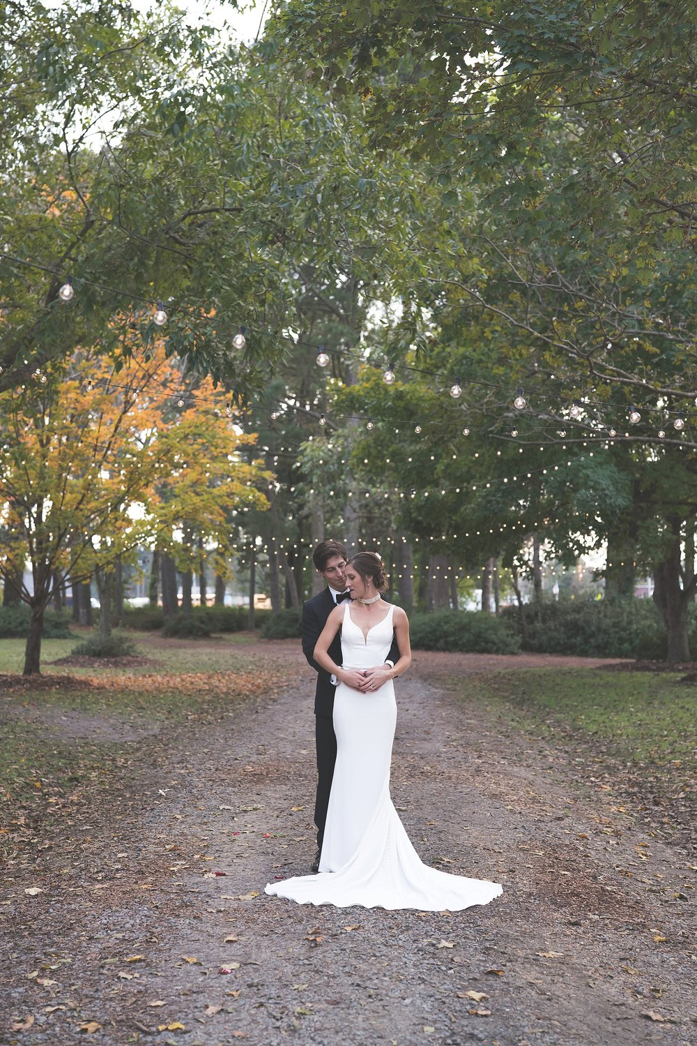 Grantham-House-Wedding-Photogrpaher-033.jpg