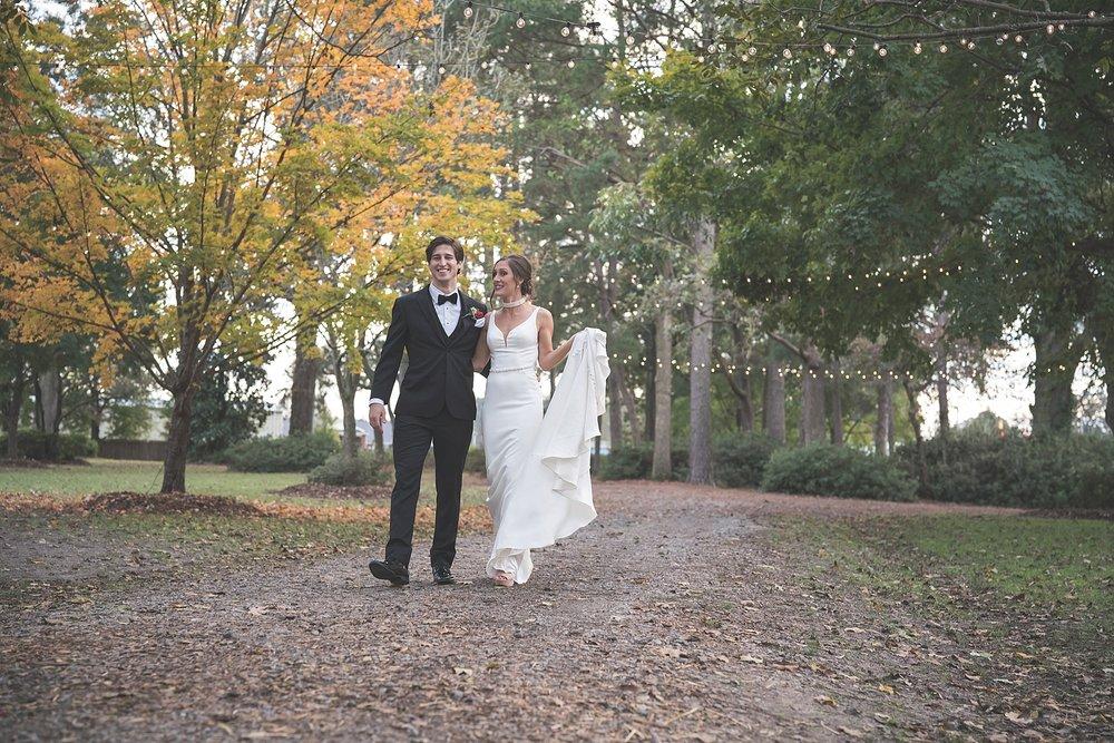 Grantham-House-Wedding-Photogrpaher-037.jpg