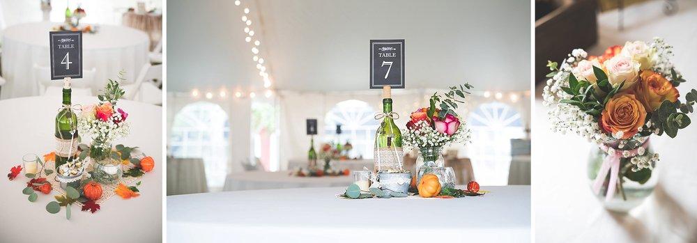 Grantham-House-Wedding-Photogrpaher-039.jpg