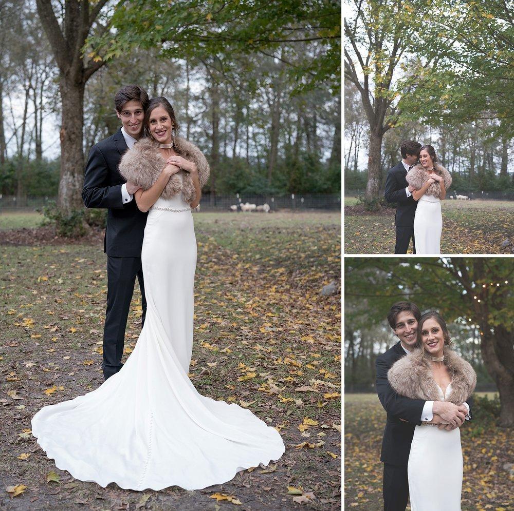 Grantham-House-Wedding-Photogrpaher-038.jpg