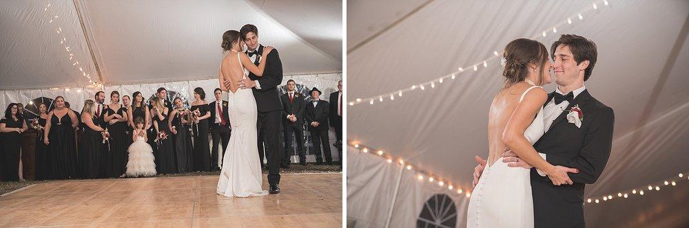 Grantham-House-Wedding-Photogrpaher-041.jpg
