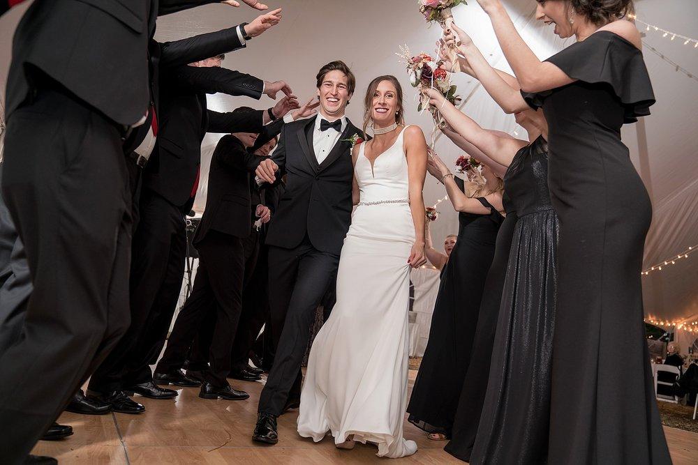 Grantham-House-Wedding-Photogrpaher-040.jpg