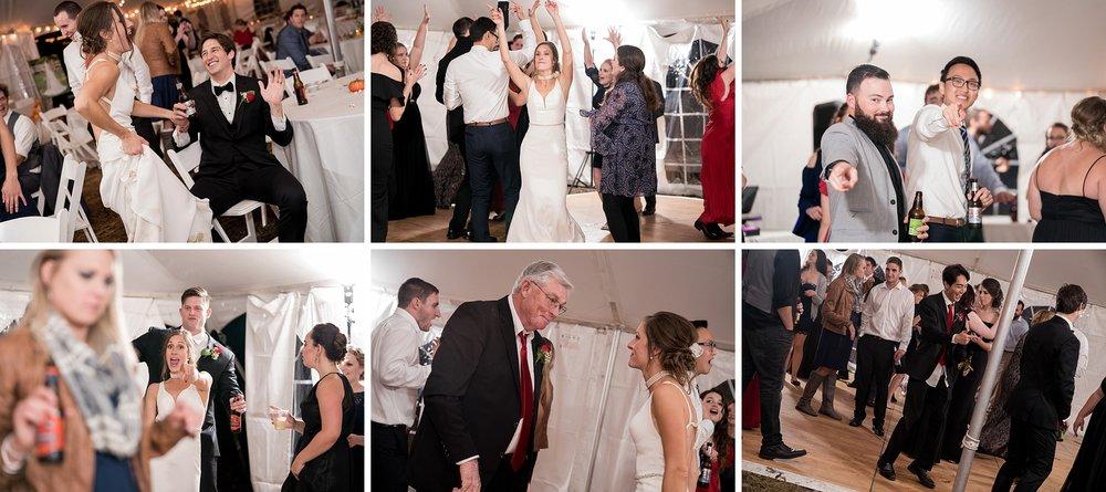 Grantham-House-Wedding-Photogrpaher-050.jpg