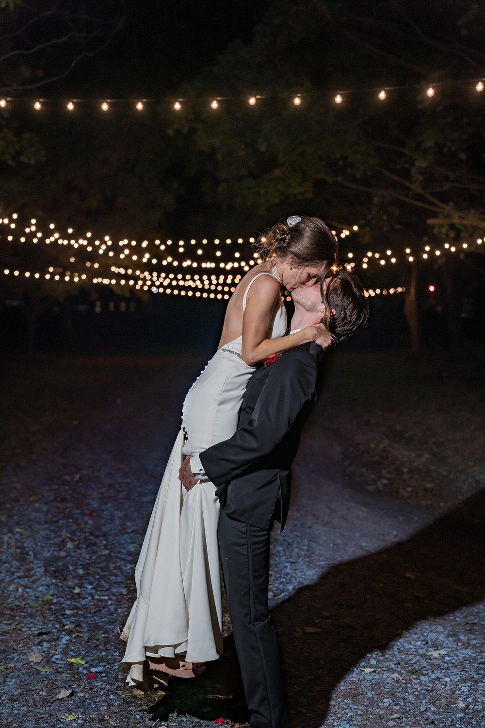 Grantham-House-Wedding-Photogrpaher-048.jpg