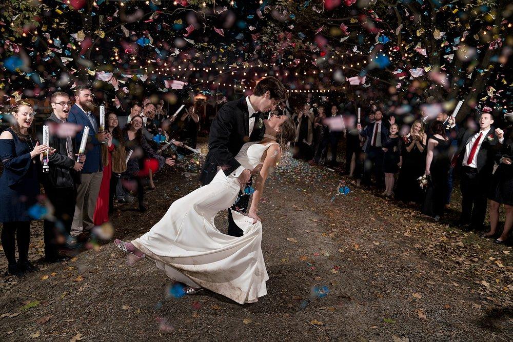 Grantham-House-Wedding-Photogrpaher-053.jpg