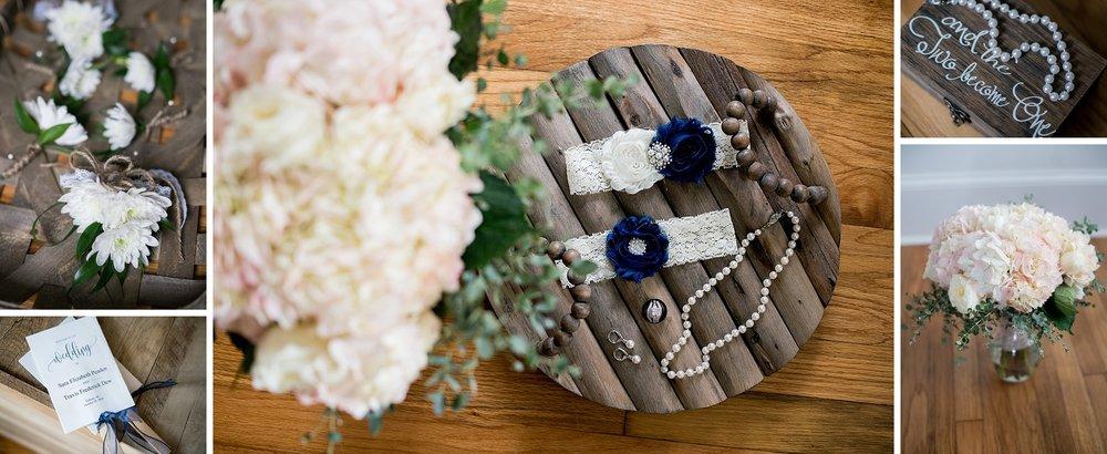 Tarboro-NC-Wedding-Photographer-010.jpg