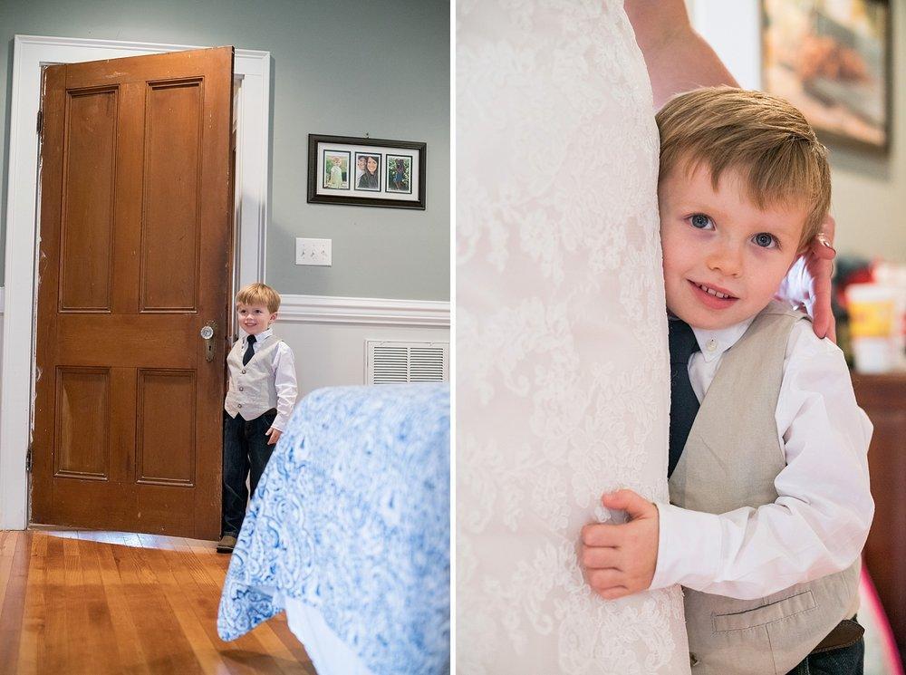 Tarboro-NC-Wedding-Photographer-014.jpg