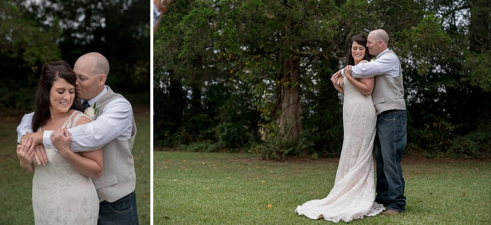Tarboro-NC-Wedding-Photographer-030.jpg