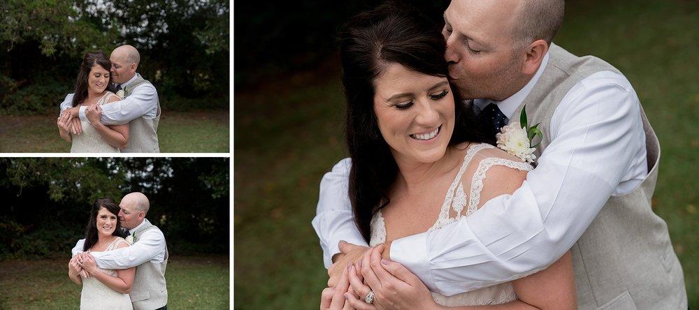 Tarboro-NC-Wedding-Photographer-031.jpg