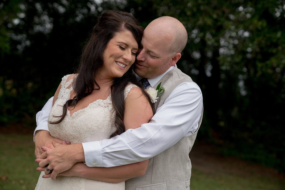 Tarboro-NC-Wedding-Photographer-034.jpg