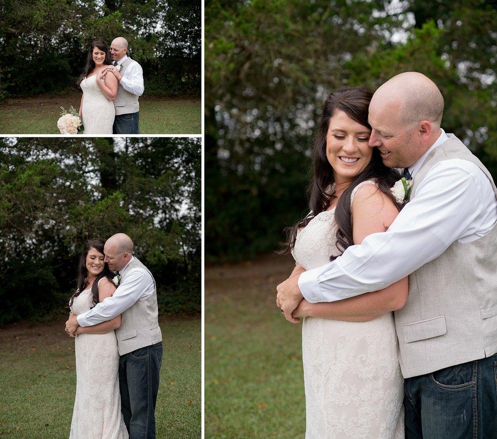 Tarboro-NC-Wedding-Photographer-033.jpg