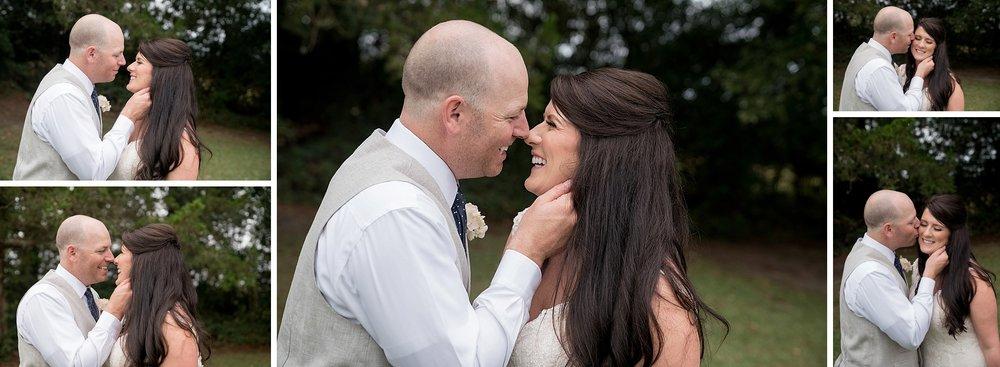 Tarboro-NC-Wedding-Photographer-037.jpg