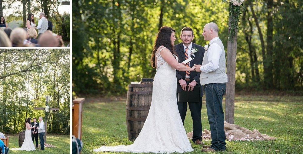 Tarboro-NC-Wedding-Photographer-050.jpg