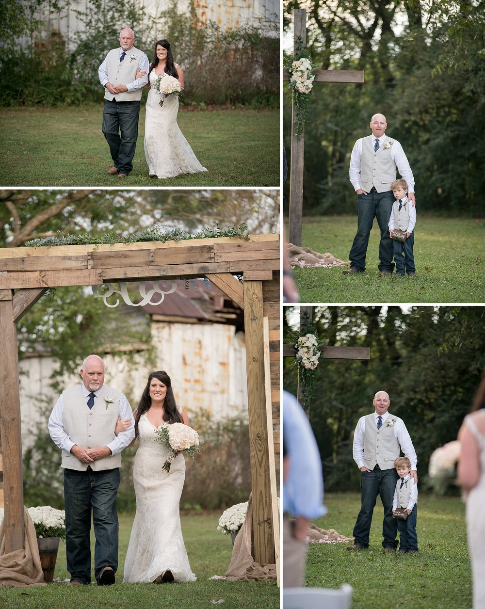 Tarboro-NC-Wedding-Photographer-049.jpg