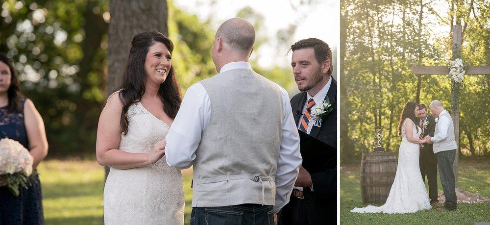 Tarboro-NC-Wedding-Photographer-053.jpg