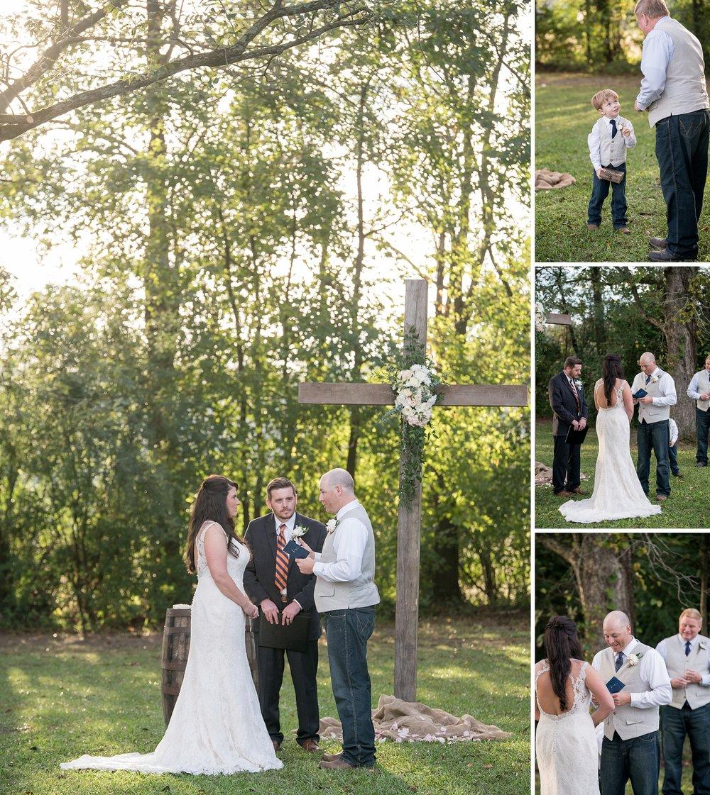 Tarboro-NC-Wedding-Photographer-051.jpg
