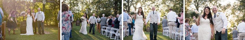 Tarboro-NC-Wedding-Photographer-055.jpg